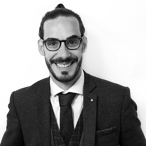 Marcello Pierri