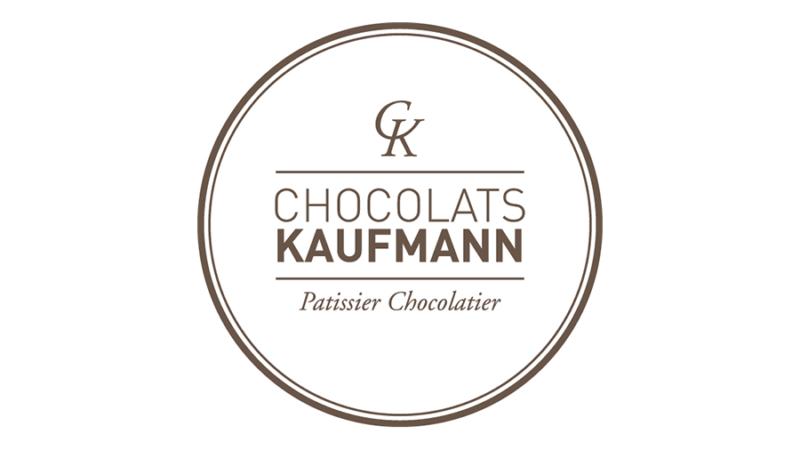 Chocolats Kaufmann GmbH