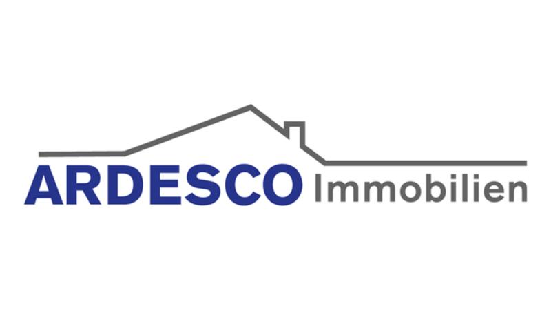 Ardesco Immobilien GmbH