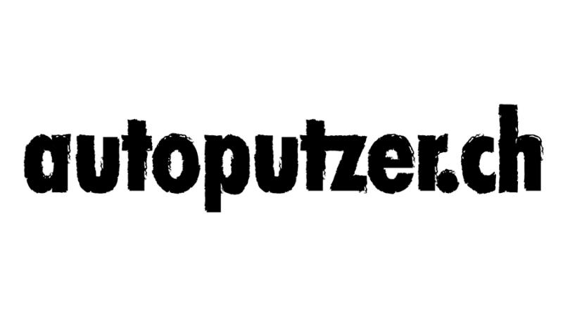 autoputzer.ch