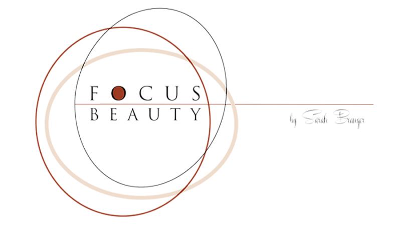 Focus Beauty GmbH