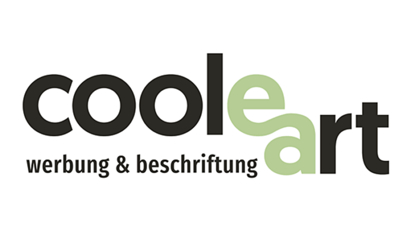 cooleart GmbH