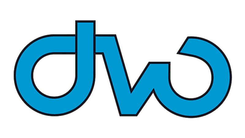 DW Treuhand AG