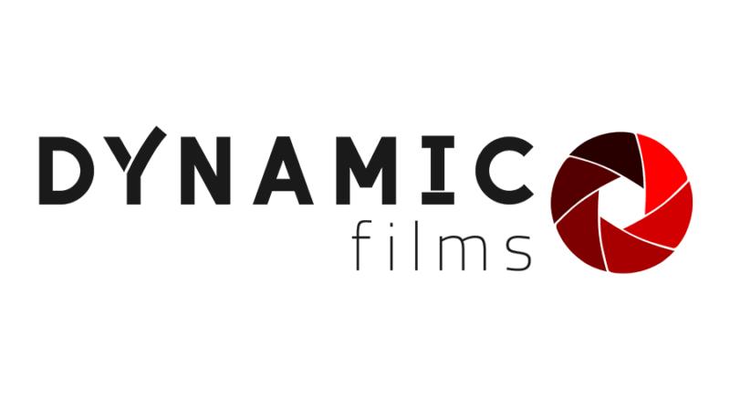 DYNAMIC films GmbH