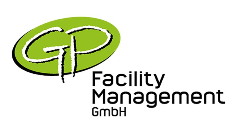 GP Facility Management GmbH