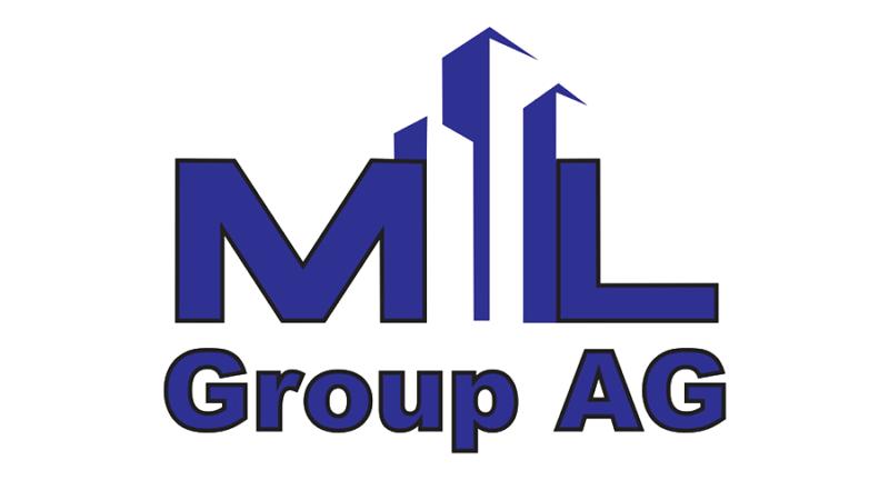 ML Group AG