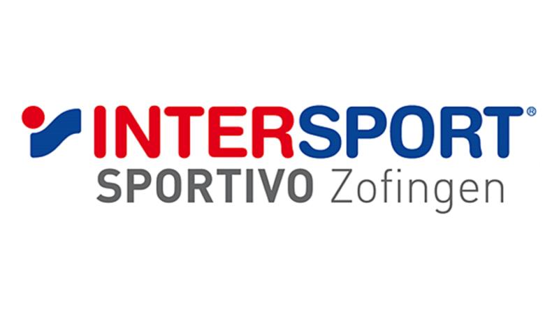 Sportivo GmbH